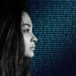 What are the different roles within cybersecurity in 2021