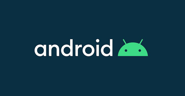 Malware Dropper Found On German Gigaset Android Phones