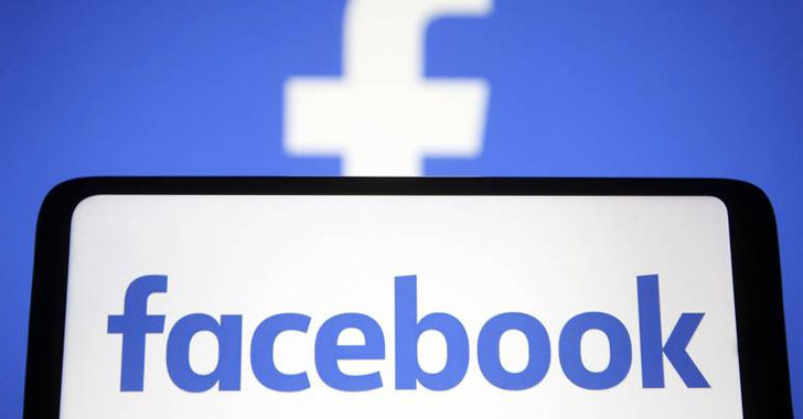 533 Million Facebook Users' Phone Numbers and Personal Data Leaked Online