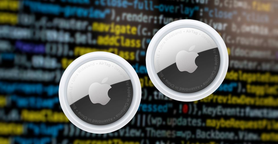 Apple AirTag Successfully Hacked