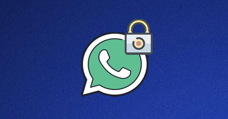 Facebook Will Limit Your WhatsApp Features For Not Accepting Privacy Policy