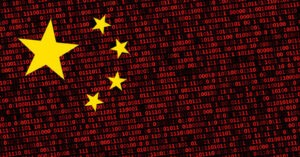 Chinese Cyber Espionage Hackers Continue to Target Pulse Secure VPN Devices