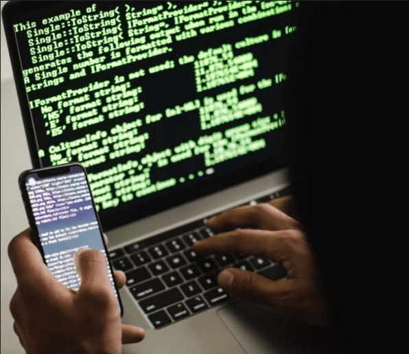 Hack Tutorial #1: Free Hacking Tools for Ethical Hackers
