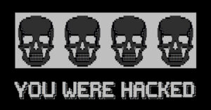 Wormable DarkRadiation Ransomware Targets Linux and Docker Instances