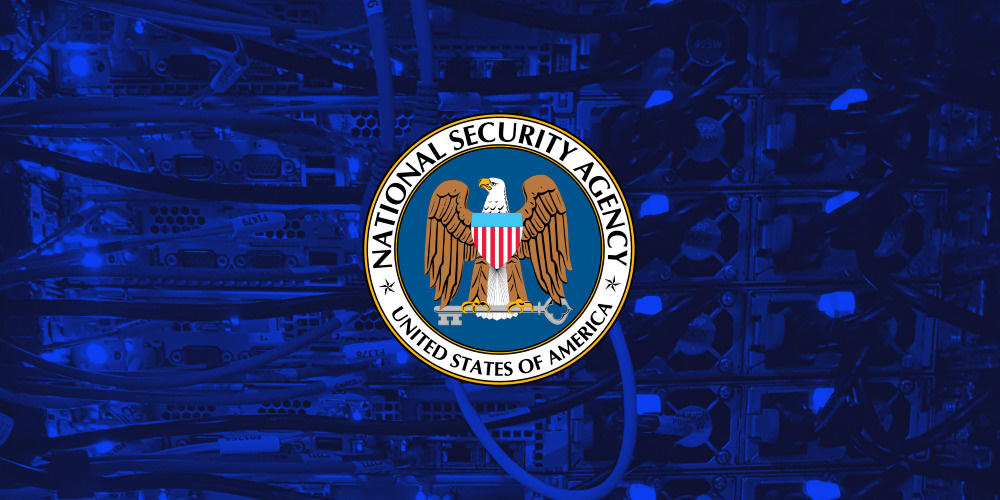 NSA warns of Russian state-sponsored hackers exploiting VMWare vulnerability
