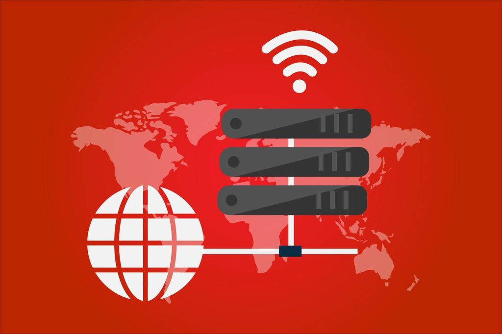 Actively exploited bug bypasses authentication on millions of routers