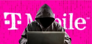 T-Mobile data breach just got worse - now at 54 million customers