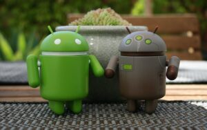 Google is going to block logins on old Android devices starting September