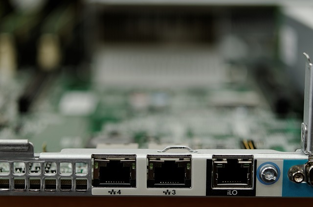 Hack Tutorial #4: List of Common Ports in networking