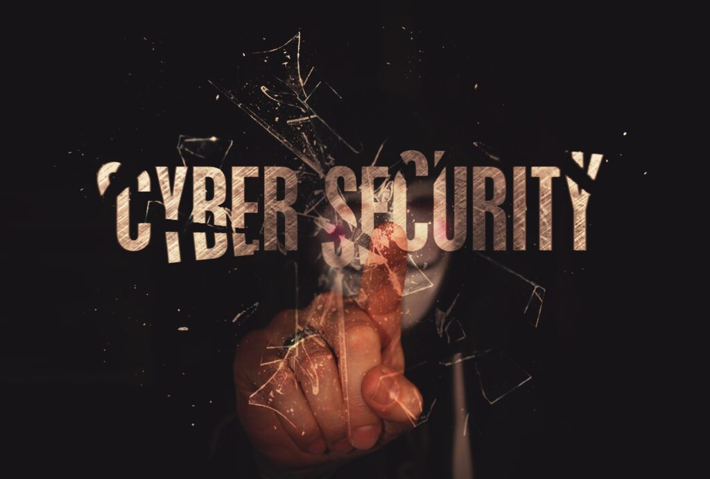 Cybersecurity Statistics for 2021