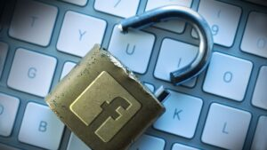 The 15 biggest data breaches of the 21st century